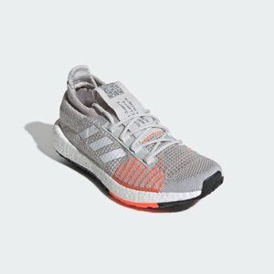 Adidas Pulse Boost HD Women's Running Shoes 11